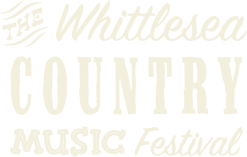 Whittlesea Country Music Festival